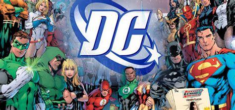 film marvel jusqu en 2020 dc comics tous les films de la licence jusqu en 2020