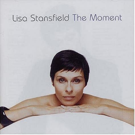 lisa stansfield swing best of both worlds so natural all woman lisa stansfield