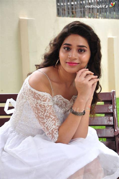 telugu actress tejaswini tejaswini photos telugu actress photos images gallery