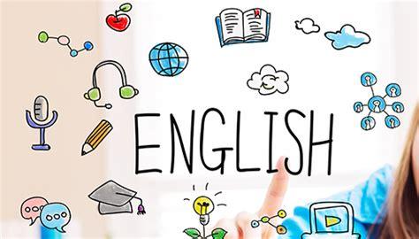 Kosokata Penting Persiapan Ujian Toelf Ibt kursus les bahasa inggris untuk remaja smp usia 10 14 tahun