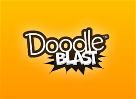 doodle logo creator related keywords suggestions for logo doodle
