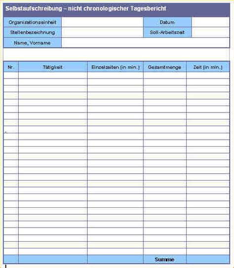 Tagesbericht Praktikum Vorlage Zahnarzthelferin 7 Praktikum Tagesbericht Deckblatt Bewerbung