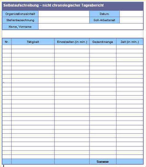 Praktikum Bewerbung C A 7 Praktikum Tagesbericht Deckblatt Bewerbung