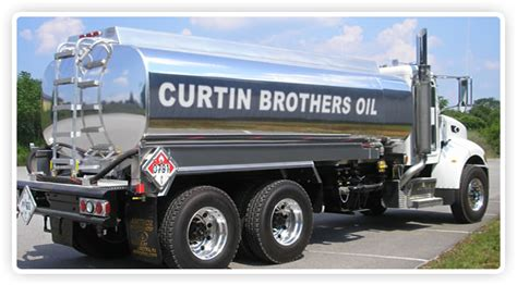 fuel assistance plymouth ma curtin brothers heating halifax ma