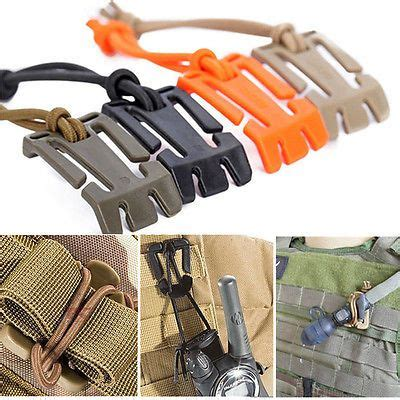 best molle accessories best 25 molle accessories ideas on