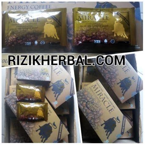 Minyak Bulus Di Pekanbaru ciri ciri kopi miracle asli formula thailand toko