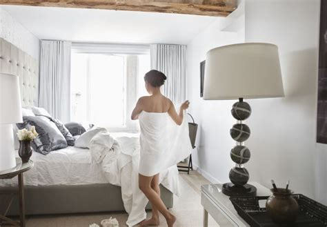 easy feng shui bedroom feng shui your bedroom with these easy steps feng shui