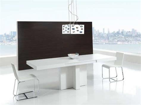 precios de mesas y sillas mesas y sillas indesan mesas y sillas muebles modernos
