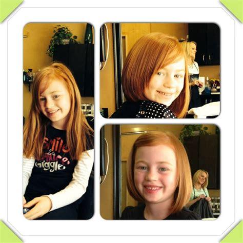 xtreme align hair cut align bob haircut 301 moved permanently