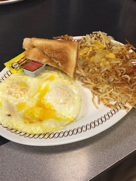 waffle house amarillo waffle house amarillo 28 images nameinthecement kc to la let s see how this goes