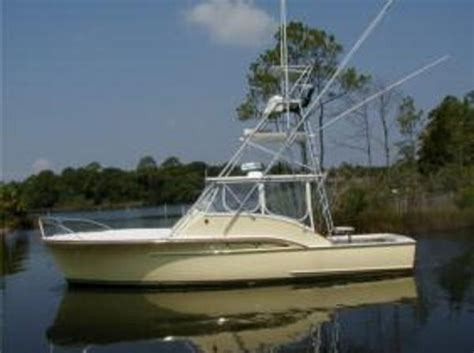 craigslist used boats ta florida xpress new and used boats for sale in la