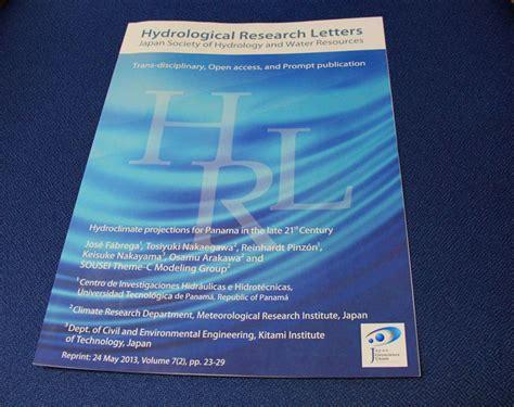 investigadores de la utp publican 237 culo en revista