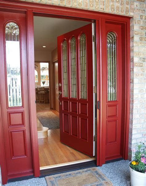 amazing front door colors creating shocking splash for the front door colors creating shocking splash for the house