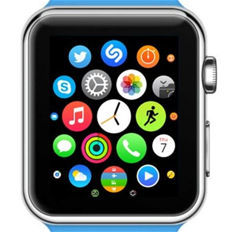 app layout apple watch 5 apple watch app layout tips iphonetricks org