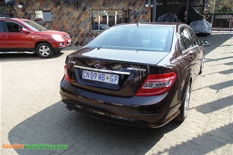 mercedes c200 used car prices 2012 mercedes c200 2 0 used car for sale in gauteng