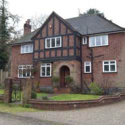 Home Design On A Budget Surrey Detached House In Surrey Inspiring Interiors