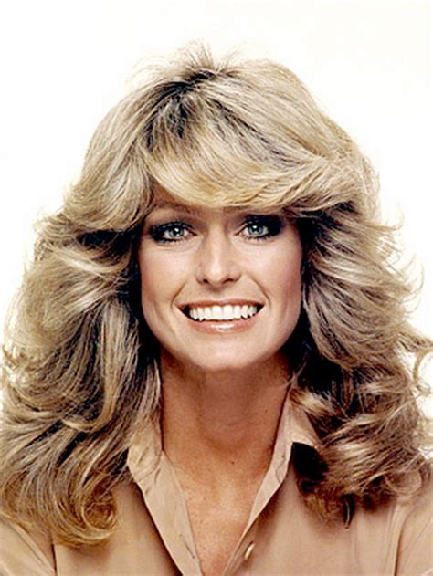 hairstyles for women in their 70 s 70s hairstyles