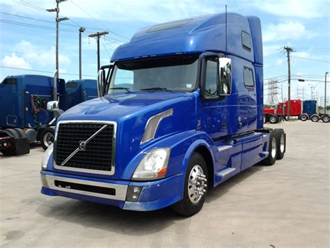 2013 volvo 780 for sale image gallery 2013 volvo 780 truck