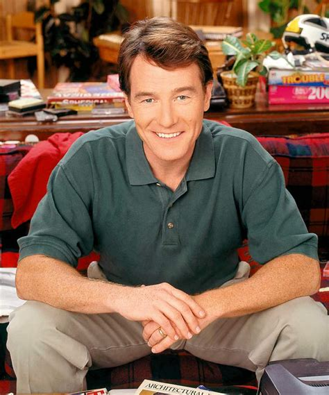 bryan cranston malcolm in the middle breaking bad quot alternate ending quot goes malcolm in the middle