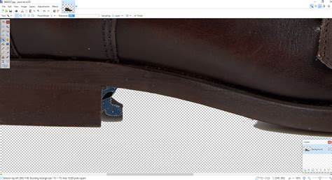 paint net remove background remove the background of your product photos with these 4