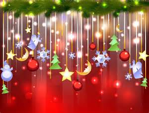 christmas theme desktop wallpapers 1600x1200