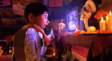 coco cineplex coco is sad in a classically disney way bleader