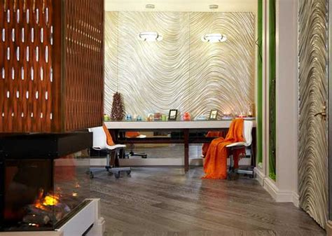 wall interior designs for home wooden wall panels interior design home design