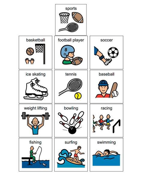 card sort activity template 17 best ideas about blank bingo cards on bingo