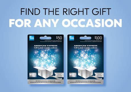 Optimum American Express Gift Card - food home shoppers drug mart
