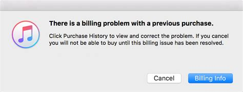 apple your payment method was declined apple payment method is declined your payment method was