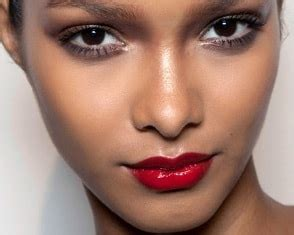 best lip color for light to medium skin lipstick for brown skin best colors shades purple