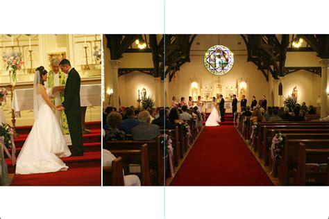 Vertical Wedding Album Design by Modern Album Designs Custom Wedding Album Designs