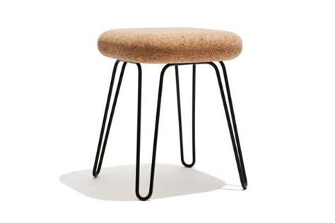 volle größe liege ikea 17 meilleures images 224 propos de fauteuils chaises