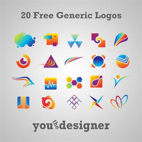 design a logo download free 20 free downloadable graphics logo images logos psd free