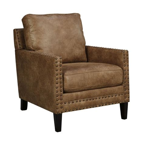 accent chairs ashley furniture ashley furniture fabric 5170221 ashley furniture malakoff living room accent chair