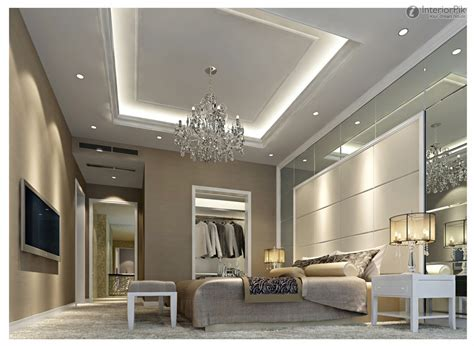 ceiling decorations for bedroom kids bedroom ceiling decoration magnificent three bedroom bedroom ceiling decoration