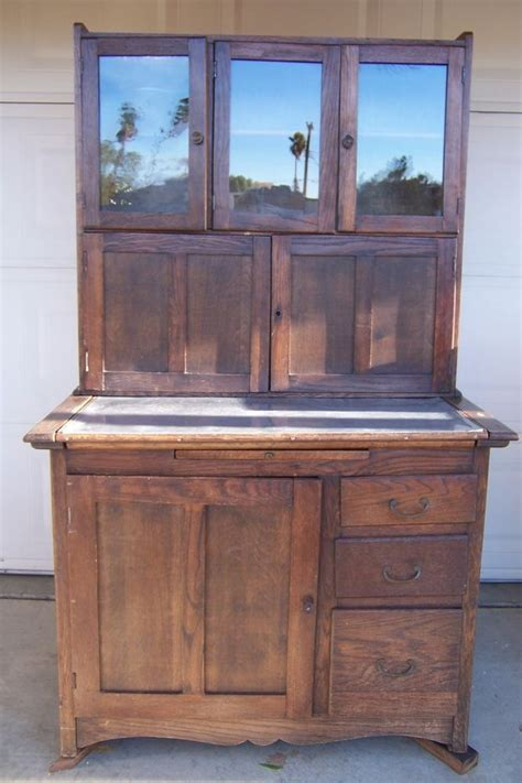 1000 images about hoosier on pinterest 1000 images about decorate my hoosier cabinet on