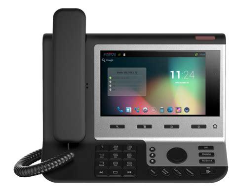 android ip fanvil d900 android phone 171 fanvil ip phone fanvil 網絡電話