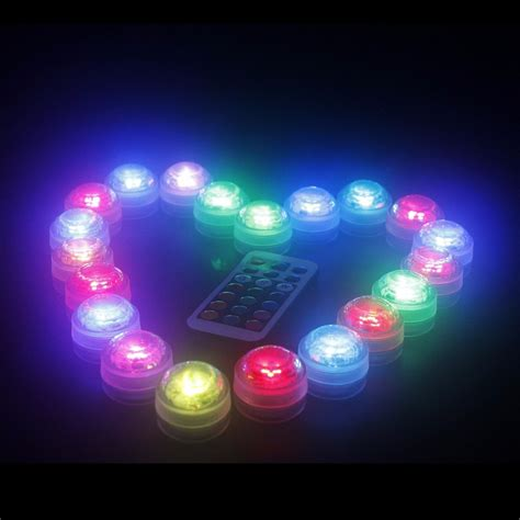 small led light online get cheap small battery operated led lights