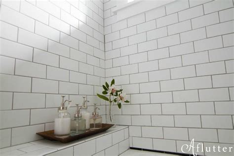 bathroom remodel tv show how sarah made her small bungalow bath look bigger