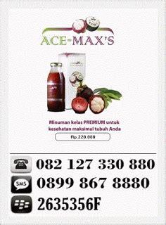 Obat Herbal Amandel Ace Maxs obat herbal ace maxs solusi pengobatan herbal terbaik