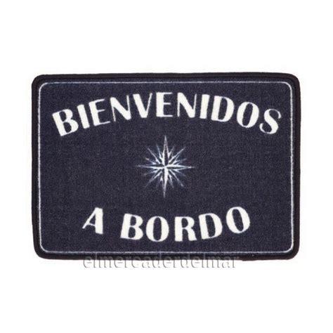 alfombra en catalan alfombra n 225 utica rosa de los vientos castellano