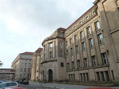 deutsche bank norden deutsche bank komplex in der friedrichstadt berlin