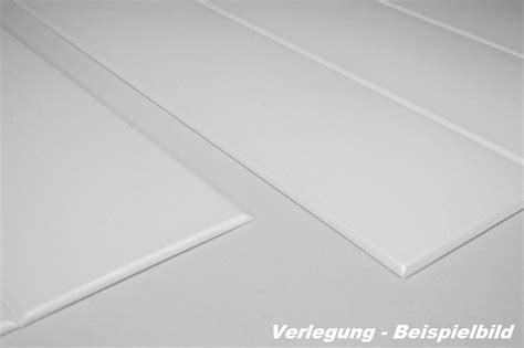 decken styropor 60 m2 xps deckenpaneele decken wand styropor platten
