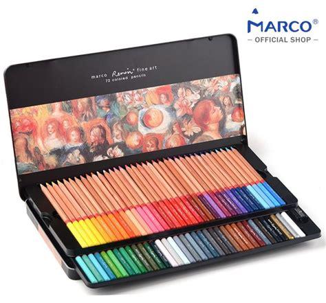 best colored pencils 17 best best coloured pencils colored pencils images on