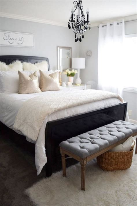 bedroom with black furniture raya pics decorating ideas decorate andromedo