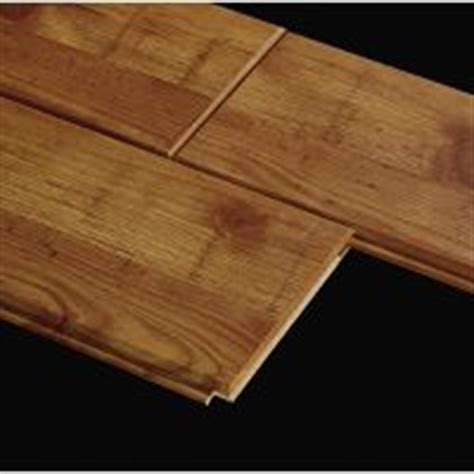 wood beadboard planks woodhaven woodhaven collection wood paintable 5 quot x 84