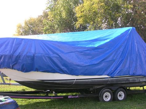 boat wrapping prices shrink wrapping