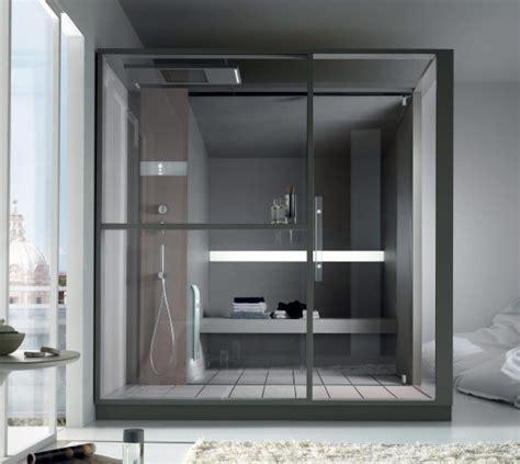 bagno turco vendita produzione e vendita di saune bagni turchi e spa effegibi
