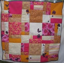 easy quilt patterns knitting gallery